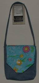 full view purse